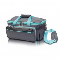 Elite Lightweight Medical Bag