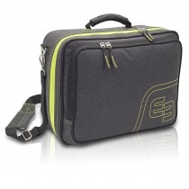 Elite 'Urb&Go' Home Care Bag