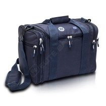 Elite First Aid Bag - Blue