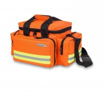 Elite Light Emergency Bag - Orange