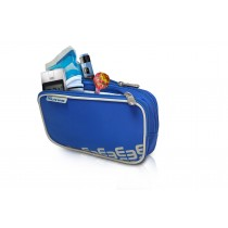 Elite Diabetic Kit Bag