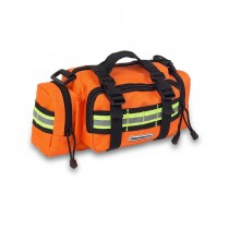 Elite Rescue Waist Bag - Orange