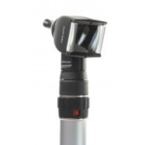 Keeler Fibre Optic Otoscope - 2.8v Dry Cell