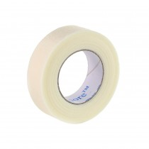 3M Micropore Surgical Tape 1.25cm x 9.14m - Single