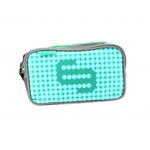 Dia's Cool Designs Diabetes Bag - Green