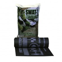 S.W.A.T. Multipurpose SWAT Latex Tourniquet