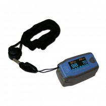 MD300-C5 Paediatric Finger Pulse Oximeter