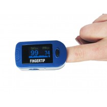 ChoiceMMed MD300-D Finger Pulse Oximeter