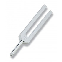 Type C-512 Tuning Fork